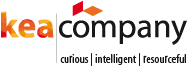 Logo_KeaCompany_Background
