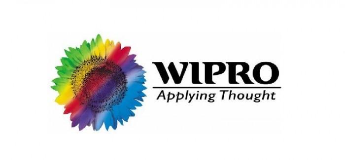 Wipro-logo-700x325