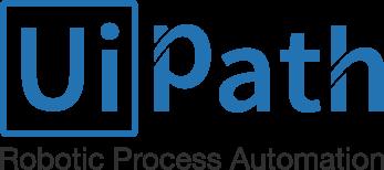 logo_uipath_blue